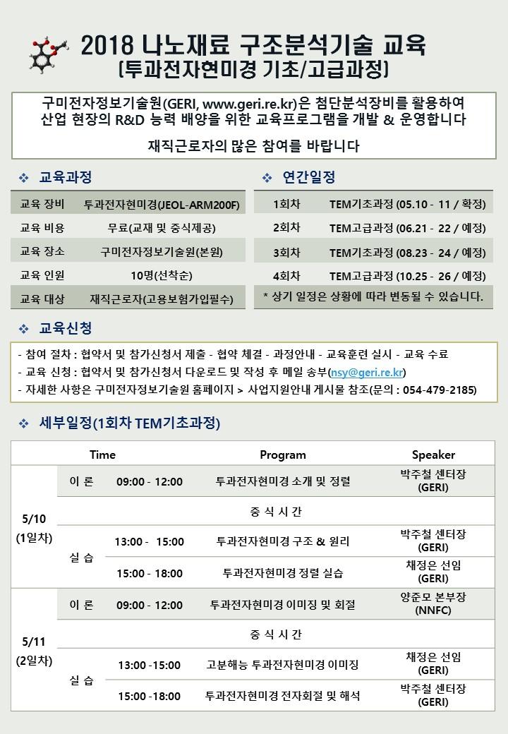 [원본] 나노재료 구조분석기술 본문내용_수정4_jpg.jpg